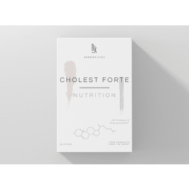 Cholest Forte (20x3,6g)