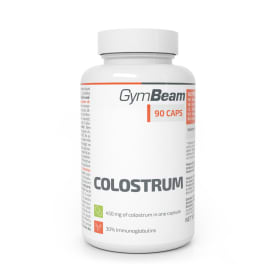 Colostrum (90 capsules)