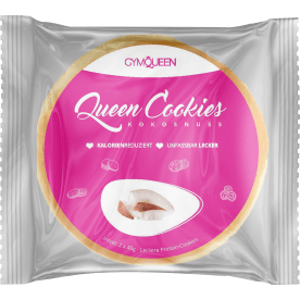 Protein Cookies (80g)