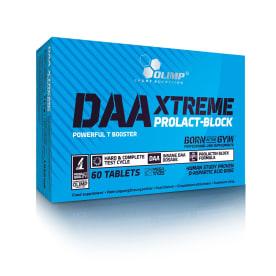 DAA Xtreme (60 tabs)