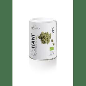 Hemp Proteinflakes Organic (150g)