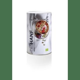Hemp Muesli Power Flakes Organic (400g)