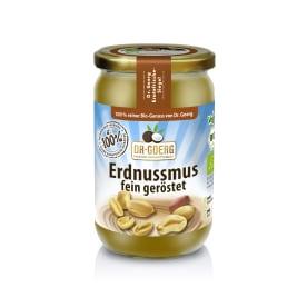 Premium Organic-Peanutbutter (200g)