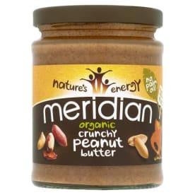 Erdnussbutter (280g)