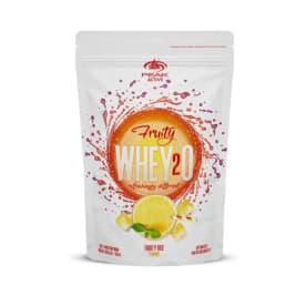 Fruity wHey2O (750g)