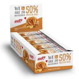 50% Protein Bar (20x60g)