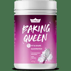 Baking Queen Backprotein (475g)
