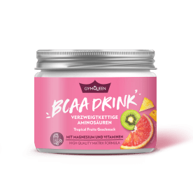 BCAA Drink Matrix (300g)