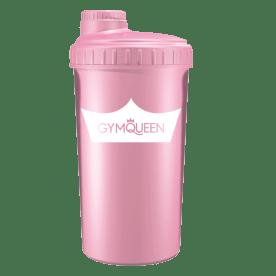 """Shaker """"Female Empowerer"""" (700ml)"""