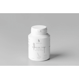 Lupinen Eiweiß Tabs (500 Tabletten)