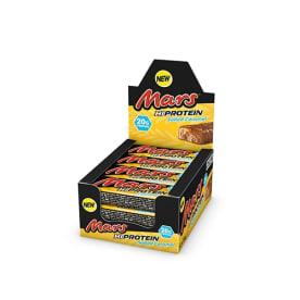 Mars Hi-Protein Bar Salted Caramel (12x59g)