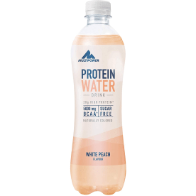 Protein Water (12x500ml)
