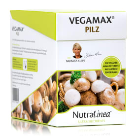 Vegamax (12x54g)