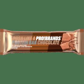 3 x Protein Bar (3x45g)