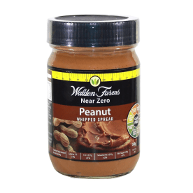 Peanut Spreads - 340g - Whipped Peanut Spread