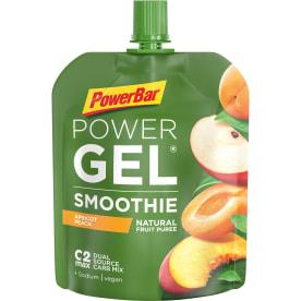 PowerGel Smoothie (90g)