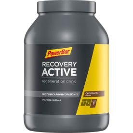 Recovery Active (1210g)