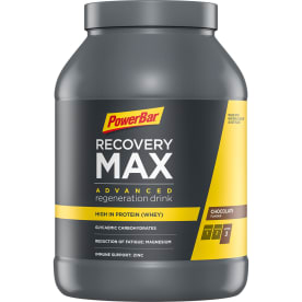 Recovery Max (1144g)