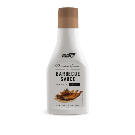 6 x Premium Sauce mixed (6x285ml)