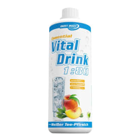 Essential VitalDrink Konzentrat (1000ml)
