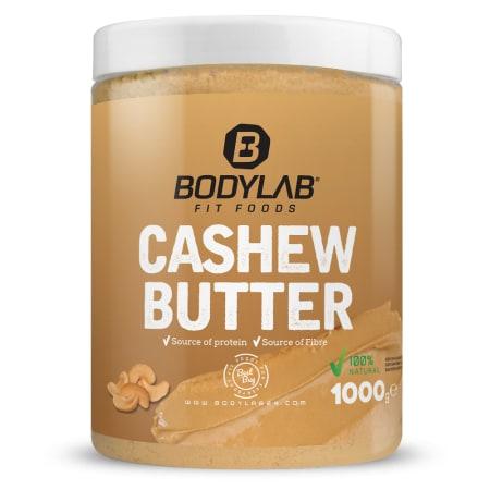 100% Cashew Butter (1000g)