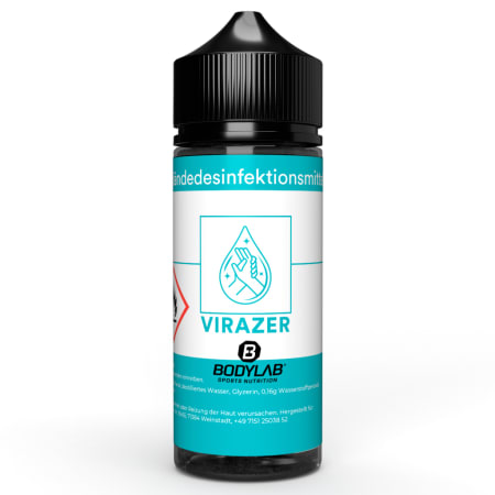 Virazer Soft (120ml)