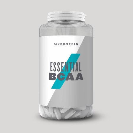 Essential BCAA (90 Tabletten)