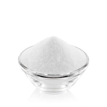 MSM Methylsulfonylmethan Beutel (1000g)