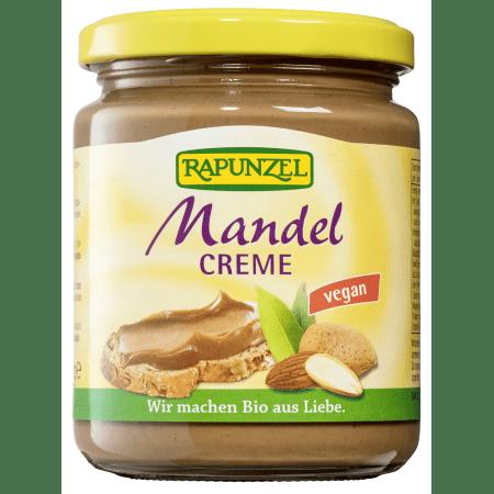 Mandel Creme bio (250g)