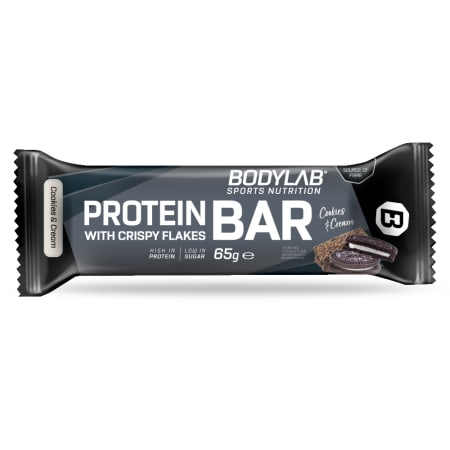 Protein Bar (12x65g)