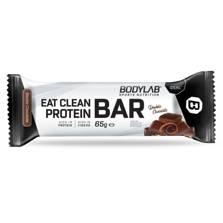 Eat Clean Protein Bar (12x65g)