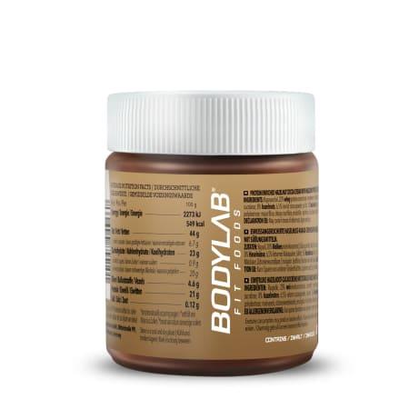 Protein Spread - Crunchy Cocoa Hazelnut (250g)