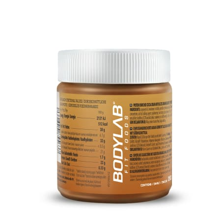 Protein Spread Salted Caramel Cocoa (250g)
