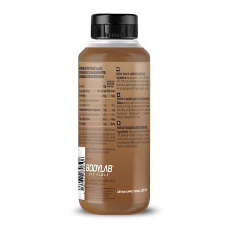 Zero Sauce (265ml)