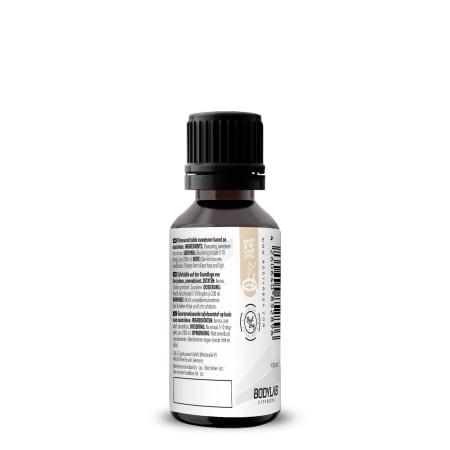 Flavour Drops (30ml)