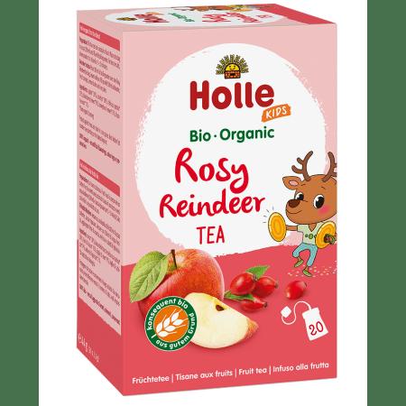 Bio-Rosy Reindeer Tea (44g)
