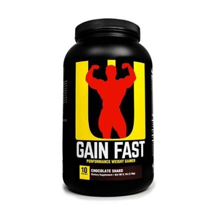 Gain Fast 3100 (2300g)