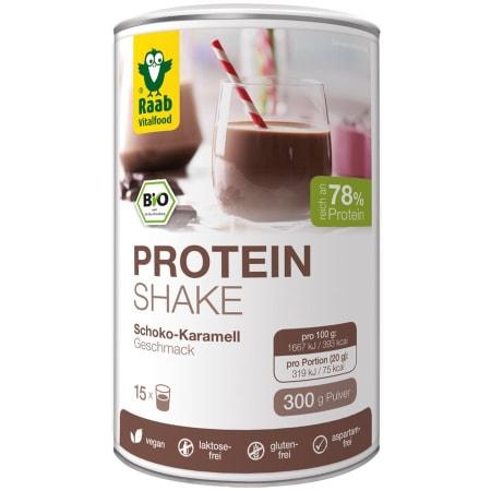 Bio Protein (300g)