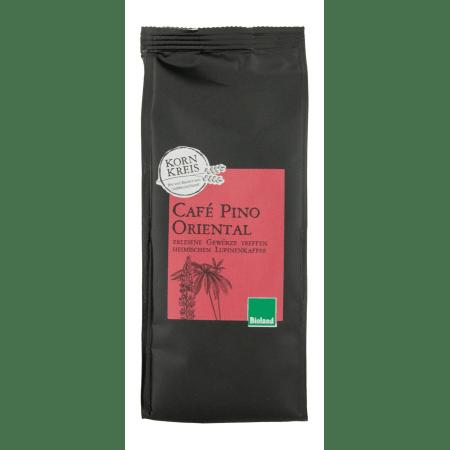 Café Pino-Oriental Lupinenkaffee bio (250g)