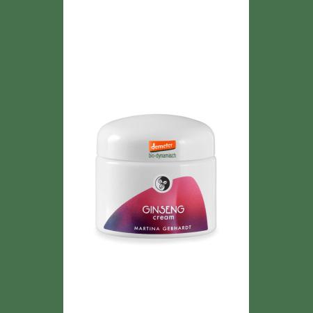 Ginseng Cream (50ml)