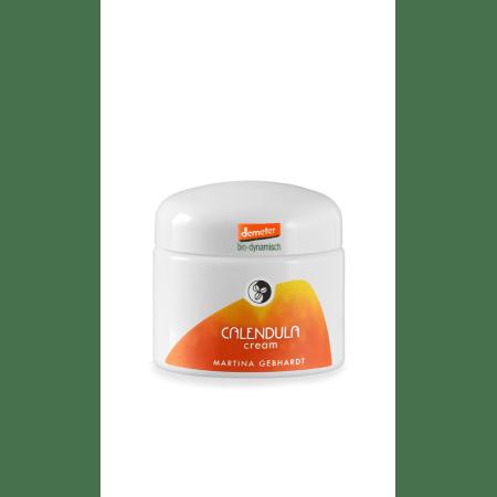 Calendula Cream (50ml)