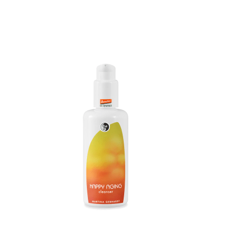 Happy Aging Cleanser (150ml)