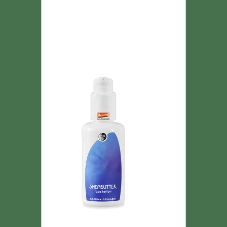 Sheabutter Face Lotion (100ml)