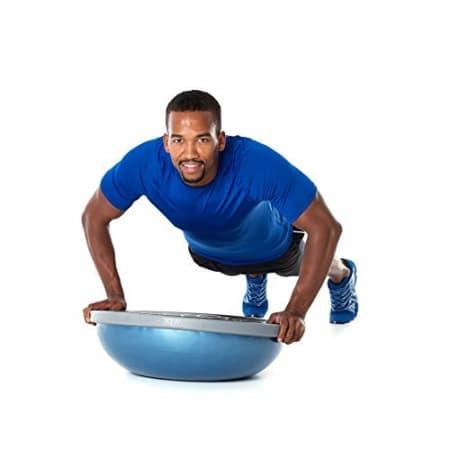 Balance Trainer Pro Edition Ø 65 cm