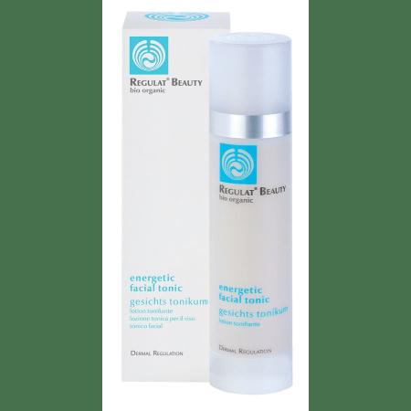 Regulat Beauty Facial Tonic (150ml)