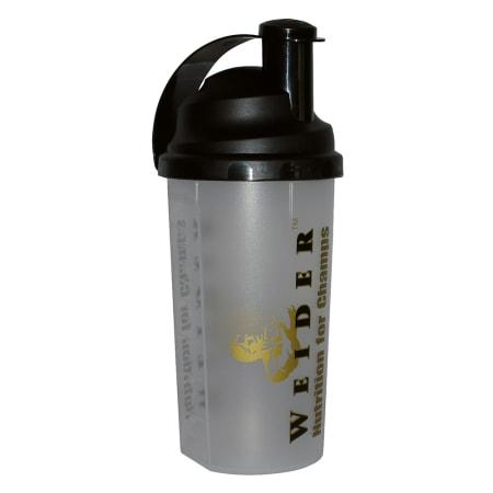 Shaker Standard (700ml)