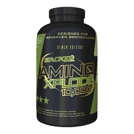 Amino Xplode (420 tabs)