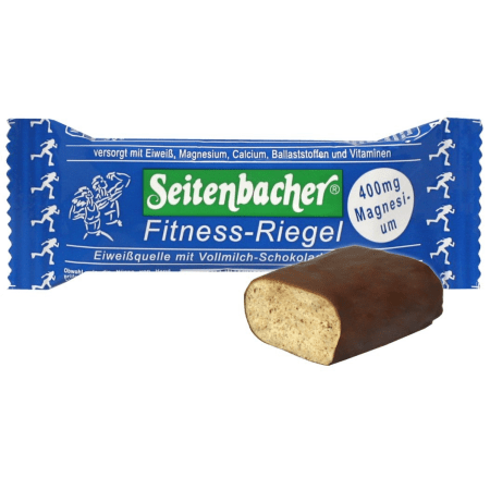 Fitness Riegel (12x50g)