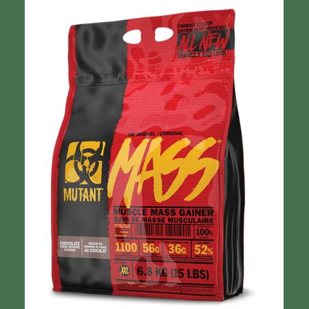 Mutant Mass (6800g)
