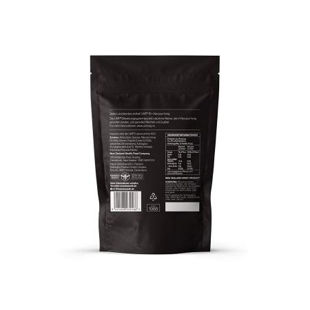 Manuka South® Manuka Bonbons MGO 514 / UMF 15 Lemon Honey (25 Lutschbonbons)